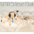 松任谷由実 Neue Musik ~ YUMI MATSUTOYA COMPLETE BEST VOL.1