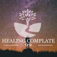 ALL BGM CHANNEL Healing Complete 99 -BGMに最適な長時間リラックス・ミュージック-