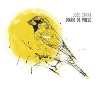 José Carra Diario de Vuelo