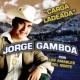 Jorge Gamboa Carga Ladeada