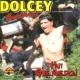Dolcey Gutiérrez Huy Que Miedo...!