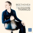 Alexandre Tharaud Piano Sonata No. 30 in E Major, Op. 109: II. Prestissimo