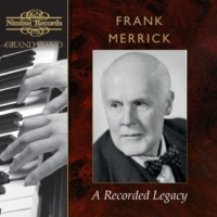 Frank Merrick A Completion of Schubert's Unfinished Symphony: II. Finale