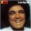 Luiz Ayrão Novidades