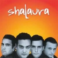 Shalaura Shalaura