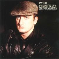 Javier Gurruchaga Música para Camaleones