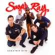 Sugar Ray Mean Machine (Remastered)