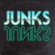 JUNKS Mirror Mirror (Don Voyage Remix)