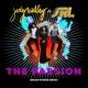 Jody Watley&SRL The Passion (Brian Power Remix)