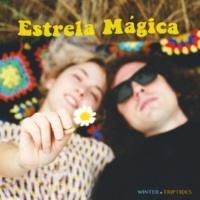Winter & Triptides Estrela Mágica