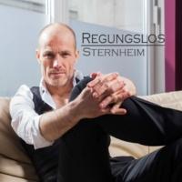 Sternheim Regungslos