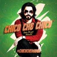 Chico Che Chico Quén Pompó Reloaded