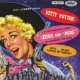 Betty Hutton Satins And Spurs [And Her Capitol Singles]