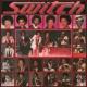 スウィッチ Switch
