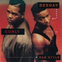 Deshay/Curly R & B Style (feat.Curly)