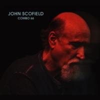 ジョン・スコフィールド Combo 66