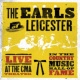 The Earls Of Leicester Introduction [Live]