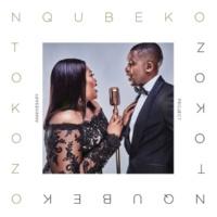 Ntokozo Mbambo/Nqubeko Mbatha The Anniversary Project