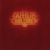 Father's Children Father's Children [Extended Edition]