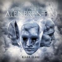 Alen Brentini Black Tears