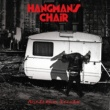 Hangman's Chair Touch The Razor