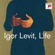 Igor Levit Elegies BV 249: VII. Berceuse