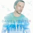 Daniel Powter Perfect For Me