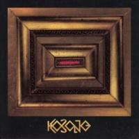 Kobong Kobong [Remastered]