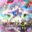 Curtis Alto
