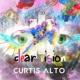 Curtis Alto Clear Vision
