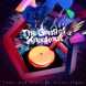 Fear, and Loathing in Las Vegas The Gong of Knockout (TV Size ver.)