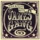 ジェイムス・ギャング Greatest Hits