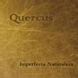 Quercus Imperfecta Naturaleza