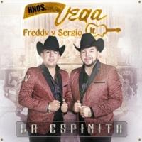Hermanos Vega Jr. La Espinita