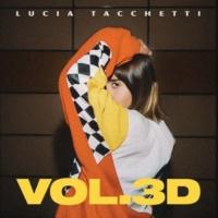 Lucia Tacchetti VOL.3D