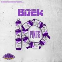 OG Ron C,Young Buck&DJ Candlestick 10 Pints (Chopnotslop Remix)