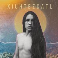 Xiuhtezcatl Break Free