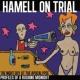 Hamell On Trial Slap