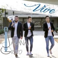 Grupo Jarana Vive