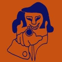 Stereolab Stunning Debut Album