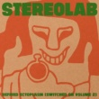 Stereolab French Disko