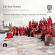 St Salvator's Chapel Choir Skye Boat Song