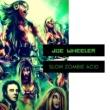 Joe Wheeler Slow Zombie Acid