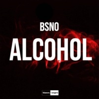 BSNO Alcohol