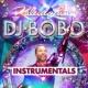 DJ BoBo Colors of the World