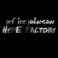 Jef Lee Johnson Should've Been You, Too