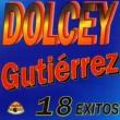 Dolcey Gutiérrez