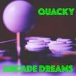 Quacky Retrotime