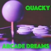 Quacky Arcade Dreams