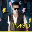 Tiago Muy Rico y Todo